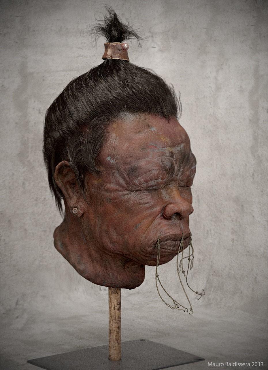 mauro-baldissera-head-11-web